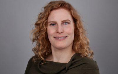 Psycholoog Amsterdam Noord