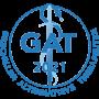 gat-geschilleninstantie-alternatieve-therapeuten