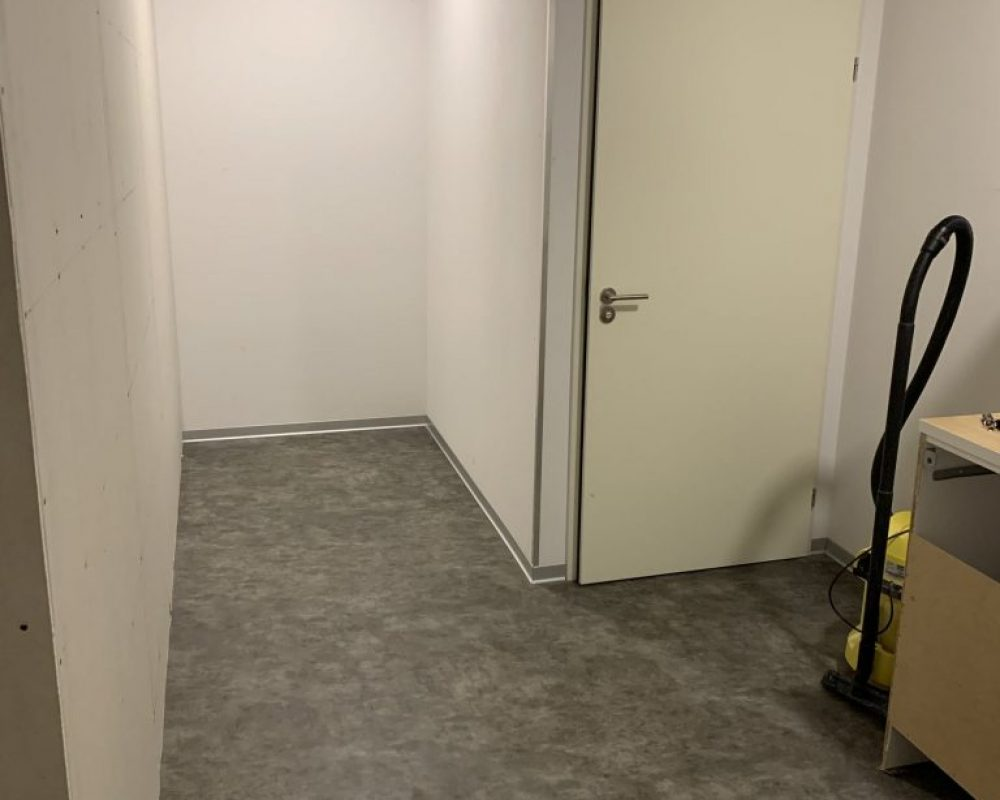 verbouwing-van-elzenhagenzingel-483